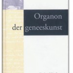 organon-der-geneeskunst-hahnemann